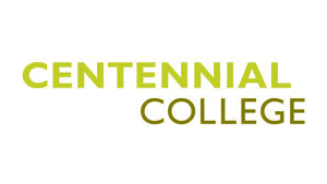 Centennial-College_DeniseWild