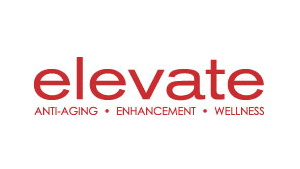 Elevate_DeniseWild