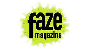 FazeMagazine_DeniseWild