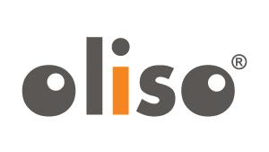 Oliso_DeniseWild
