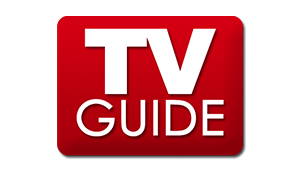 TV-Guide_DeniseWild