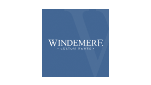 Windemere-DeniseWild