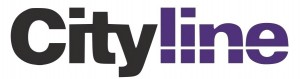 Cityline_logo