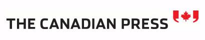 the_canadian_press_logo