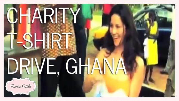GHANA_CHARITY_DRIVE_AFRICA