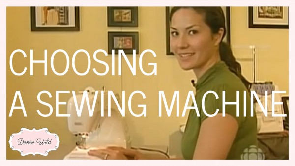 HOW_TO_CHOOSE_A_SEWING_MACHINE