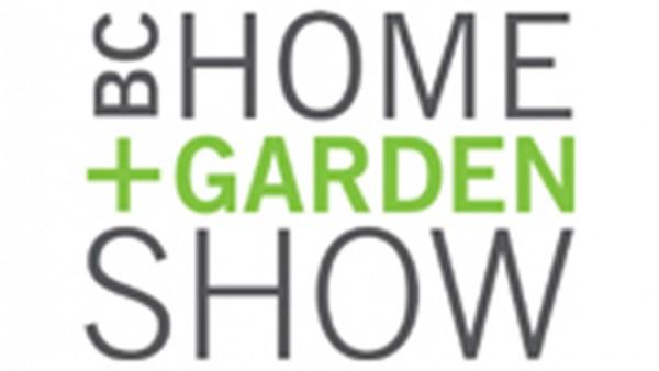 BC_Home_Garden_Show