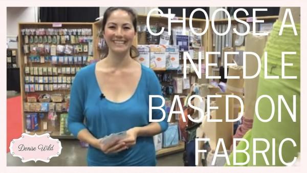 CHOOSE_SEWING_NEEDLE_FABRIC_TYPE