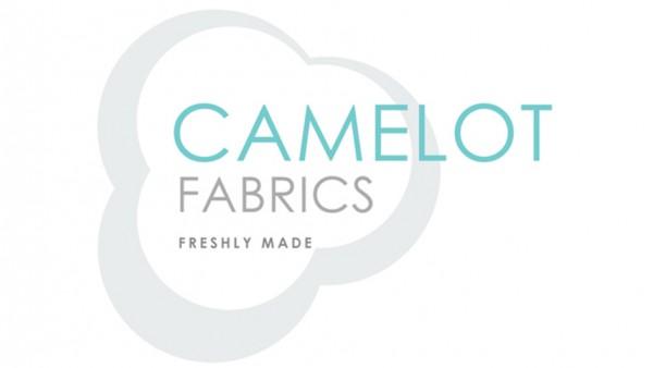 Camelot_Fabrics