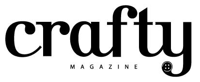 Crafty_Magazine_Logo