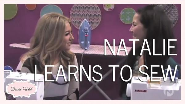 NATALIE_LANGSTON_SEWING