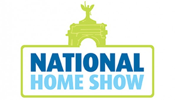 National_Home_Show