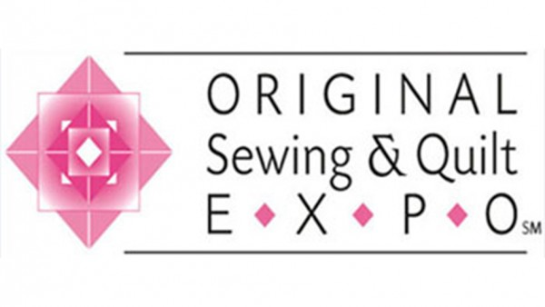 Original_Sewing_Quilt_Expo