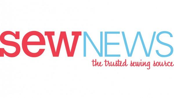 Sew_News