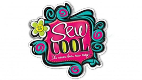 Sew_cool