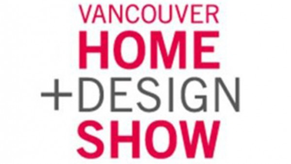 Vancouver_Home_Design_Show