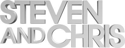 steven_chris_logo