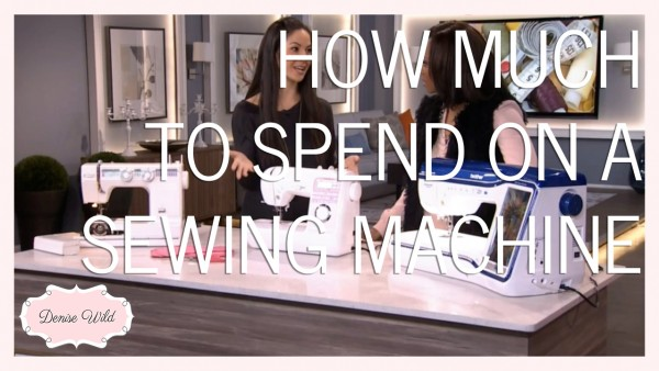 HOW_MUCH_SPEND_SEWING_MACHINE
