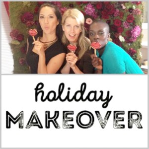 HolidayMakeover_Makeful