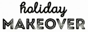 Holiday_Makeover_logo