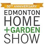 Denise Live: Edmonton Home + Garden Show 2018 @ Edmonton EXPO Centre | Edmonton | Alberta | Canada