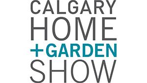 CALGARY_HOME_AND_GARDEN_SHOW