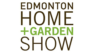 EDMONTON_HOME_AND_GARDEN_SHOW