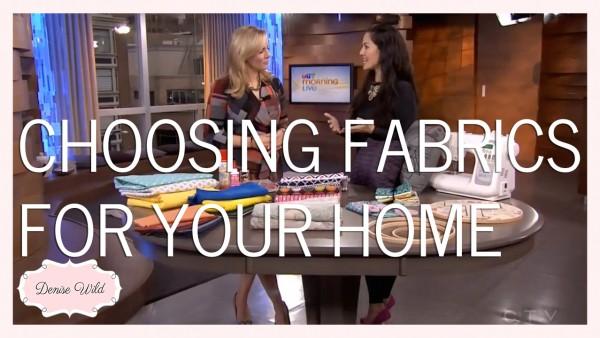 TIPS_CHOOSING_HOME_DECOR_FABRICS