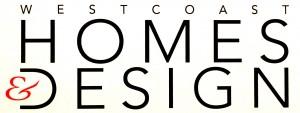WESTCOAST_HOMES_DESIGN_LOGO
