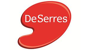 DeSerres_Logo