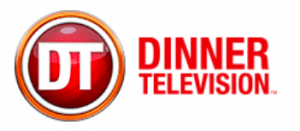 Dinner_Television_Logo
