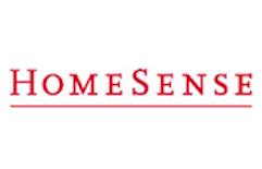 HomeSense_Logo