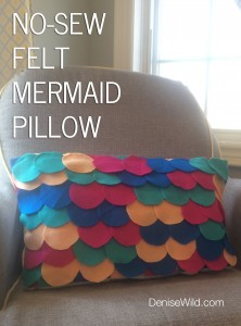 No_Sew_Felt_Pillow_Craft_DIY_how_to