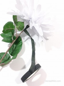 Tissue_Paper_Flowers_Craft_DIY_How_To-10