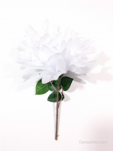Tissue_Paper_Flowers_Craft_DIY_How_To-11