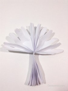 Tissue_Paper_Flowers_Craft_DIY_How_To-12