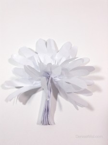 Tissue_Paper_Flowers_Craft_DIY_How_To-13