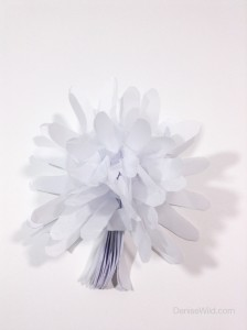 Tissue_Paper_Flowers_Craft_DIY_How_To-14
