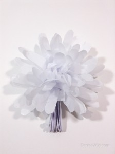 Tissue_Paper_Flowers_Craft_DIY_How_To-15