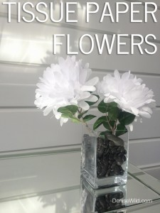 Tissue_Paper_Flowers_Craft_DIY_How_To-2A