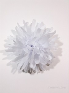 Tissue_Paper_Flowers_Craft_DIY_How_To-7