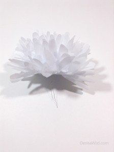Tissue_Paper_Flowers_Craft_DIY_How_To-8