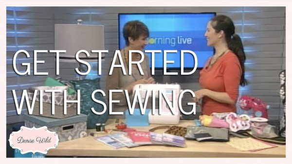 GET_STARTED_WITH_SEWING