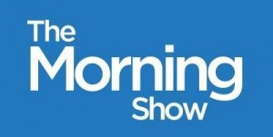 The_Morning_Show_logo