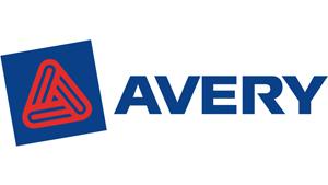 Avery_logo