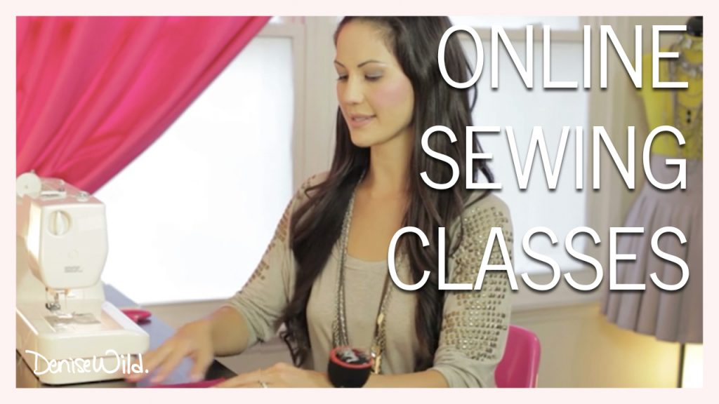 online sewing classes Sign up for free sewing tips go to: maree pigdon is a national award winning sewing teacher.