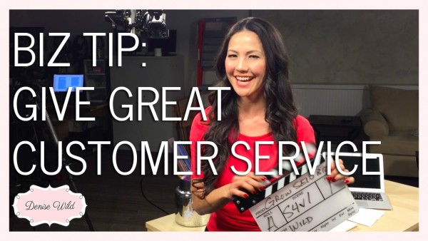 BUSINESS_TIP_CUSTOMER_SERVICE