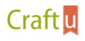 CraftU