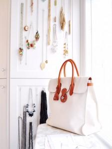 Denise-bag