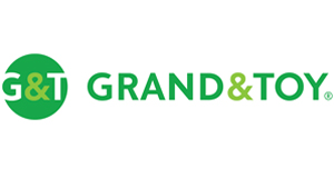 GrandAndToy_logo